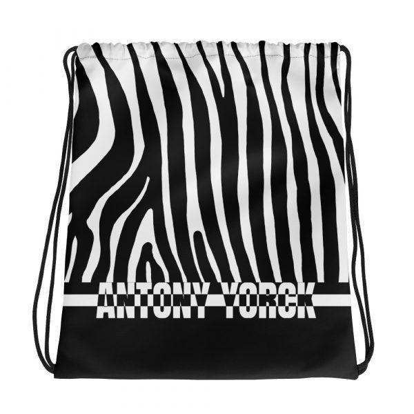 turnbeutel-all-over-print-drawstring-bag-white-front-60c72af1c42af.jpg