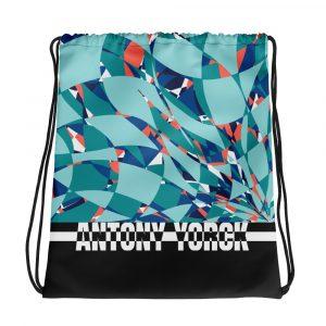 turnbeutel-all-over-print-drawstring-bag-white-front-60c72b55ab084.jpg