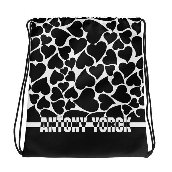 turnbeutel-all-over-print-drawstring-bag-white-front-60c72e6db06e8.jpg