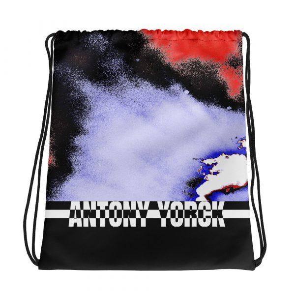 turnbeutel-all-over-print-drawstring-bag-white-front-60c72e9499ded.jpg