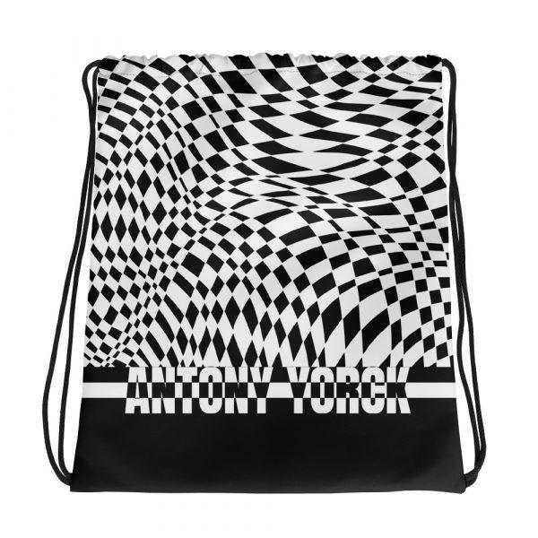 turnbeutel-all-over-print-drawstring-bag-white-front-60c72edf56b69.jpg
