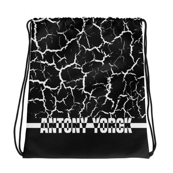 turnbeutel-all-over-print-drawstring-bag-white-front-60c72f02eeaca.jpg