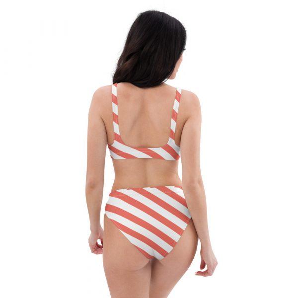 bikini-all-over-print-recycled-high-waisted-bikini-white-back-60be5deba62a2.jpg
