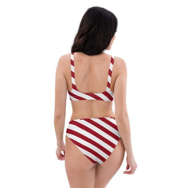bikini-all-over-print-recycled-high-waisted-bikini-white-back-60be5e4d04736.jpg