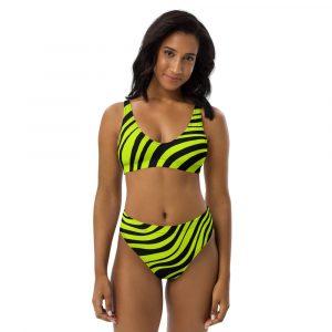 bikini-all-over-print-recycled-high-waisted-bikini-white-front-60be586a0edbb.jpg