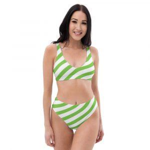 bikini-all-over-print-recycled-high-waisted-bikini-white-front-60be5c06c658d.jpg