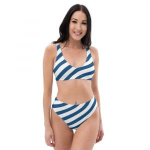 bikini-all-over-print-recycled-high-waisted-bikini-white-front-60be5d531a1c2.jpg