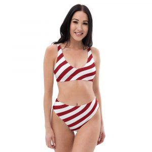 bikini-all-over-print-recycled-high-waisted-bikini-white-front-60be5e4d04411.jpg