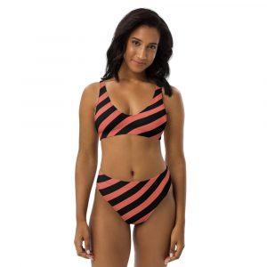 bikini-all-over-print-recycled-high-waisted-bikini-white-front-60c9ef7ce13b2.jpg