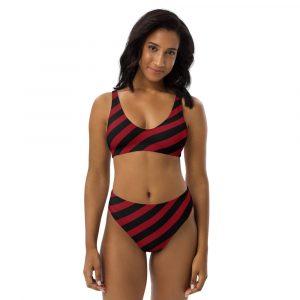 high waist-all-over-print-recycled-high-waisted-bikini-white-front-60c9fb7045b64.jpg