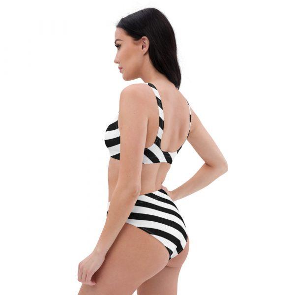 bikini-all-over-print-recycled-high-waisted-bikini-white-left-back-60be5cedcdc55.jpg