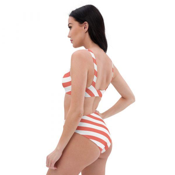 bikini-all-over-print-recycled-high-waisted-bikini-white-left-back-60be5deba647d.jpg