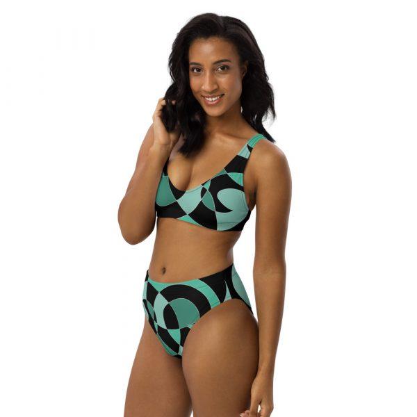 bikini-all-over-print-recycled-high-waisted-bikini-white-left-front-60be6194b063a.jpg