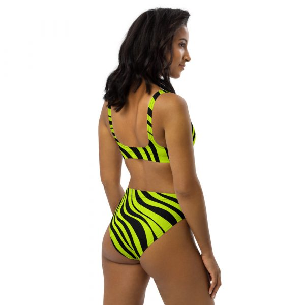 bikini-all-over-print-recycled-high-waisted-bikini-white-right-back-60be586a0f52d.jpg