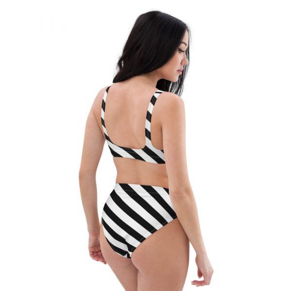 bikini-all-over-print-recycled-high-waisted-bikini-white-right-back-60be5cedcdaf4.jpg