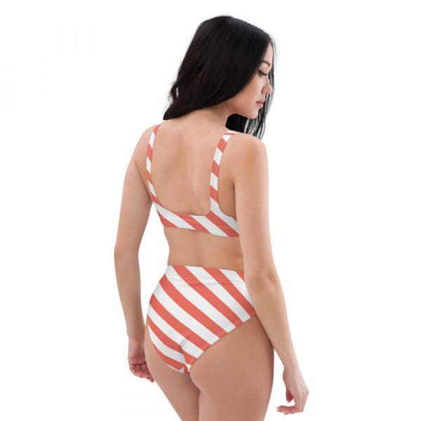bikini-all-over-print-recycled-high-waisted-bikini-white-right-back-60be5deba6391.jpg