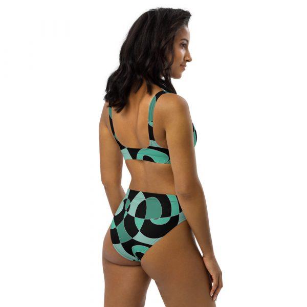 bikini-all-over-print-recycled-high-waisted-bikini-white-right-back-60be6194b0d26.jpg
