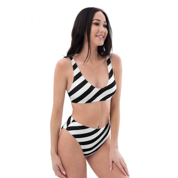 bikini-all-over-print-recycled-high-waisted-bikini-white-right-front-60be5cedcd7ee.jpg