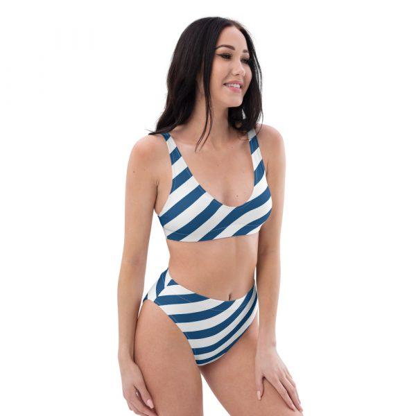 bikini-all-over-print-recycled-high-waisted-bikini-white-right-front-60be5d5319ffa.jpg