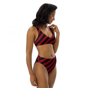 high waist-all-over-print-recycled-high-waisted-bikini-white-right-front-60c9fb7045cd2.jpg