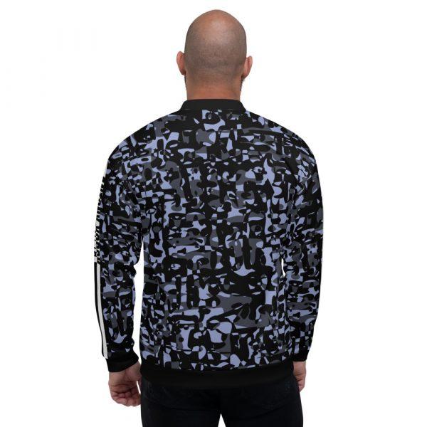 blouson-all-over-print-unisex-bomber-jacket-white-back-60c736865bccd.jpg