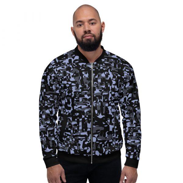 blouson-all-over-print-unisex-bomber-jacket-white-front-60c736865bc3a.jpg
