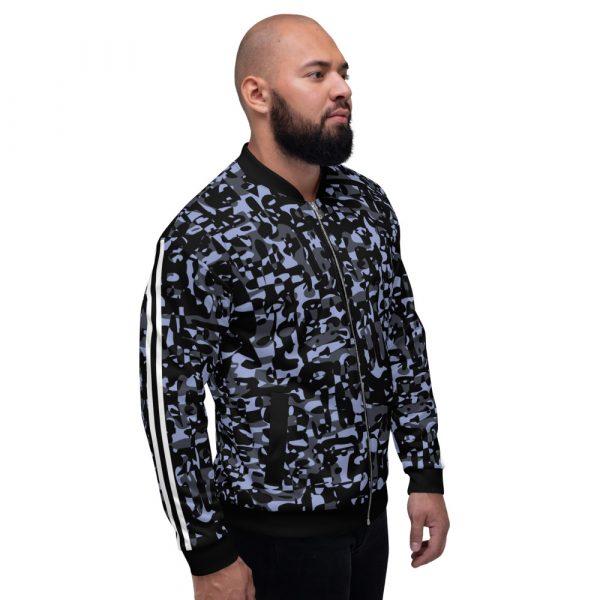 blouson-all-over-print-unisex-bomber-jacket-white-right-60c736865bb3e.jpg