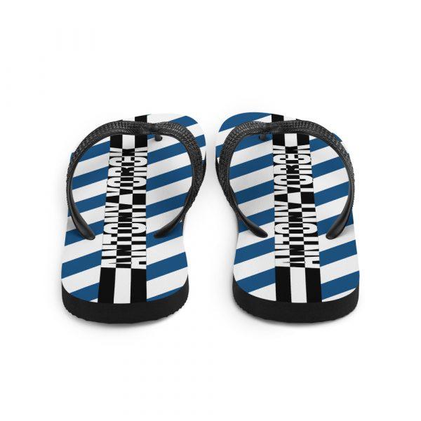 zehentrenner-sublimation-flip-flops-white-back-60bf50731543e.jpg