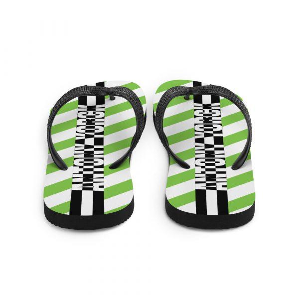 zehentrenner-sublimation-flip-flops-white-back-60bf51590a761.jpg