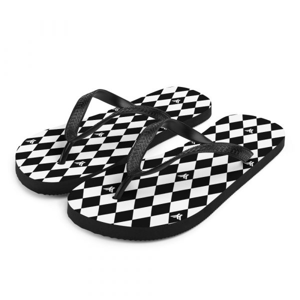 zehentrenner-sublimation-flip-flops-white-front-left-60bf32537b9d3.jpg