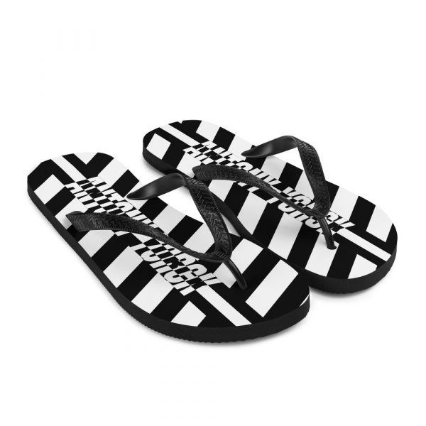zehentrenner-sublimation-flip-flops-white-front-right-60bf4f7292639.jpg