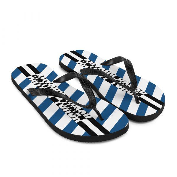 zehentrenner-sublimation-flip-flops-white-front-right-60bf5073155e1.jpg