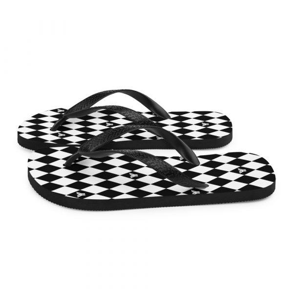 zehentrenner-sublimation-flip-flops-white-left-60bf32537badc.jpg