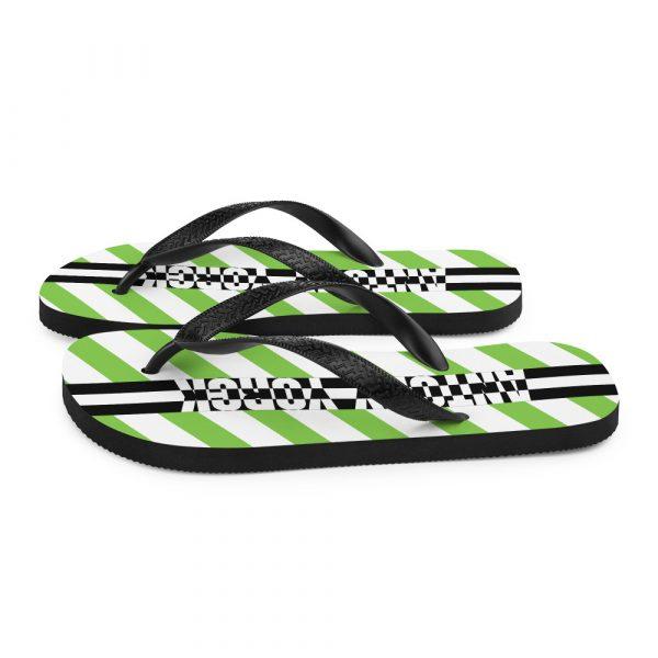 zehentrenner-sublimation-flip-flops-white-left-60bf51590a817.jpg