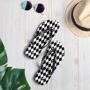 zehentrenner-sublimation-flip-flops-white-lifestyle-1-60bf32537b974.jpg