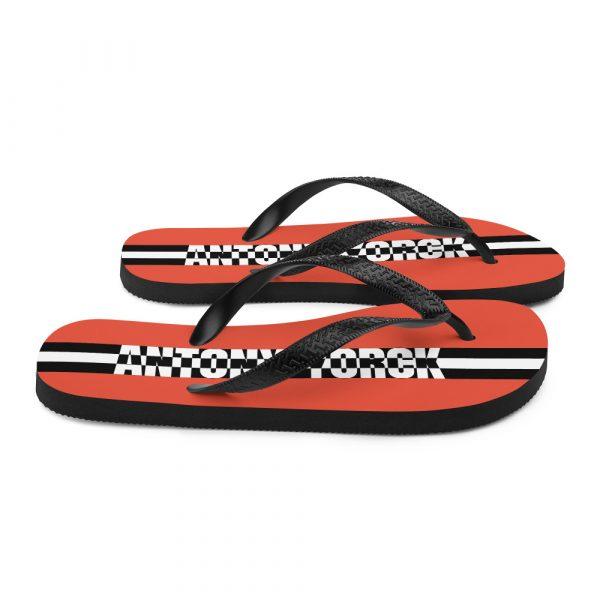 zehentrenner-sublimation-flip-flops-white-right-60bf31ae67db2.jpg