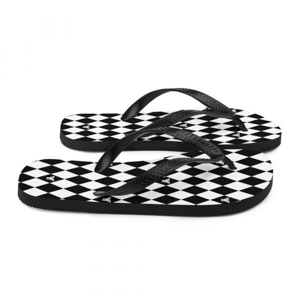 zehentrenner-sublimation-flip-flops-white-right-60bf32537bb30.jpg