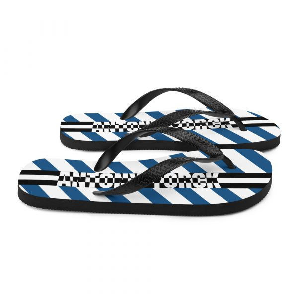 zehentrenner-sublimation-flip-flops-white-right-60bf507315579.jpg
