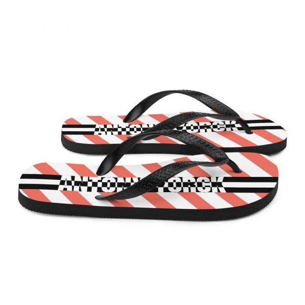 zehentrenner-sublimation-flip-flops-white-right-60bf50cf02358.jpg