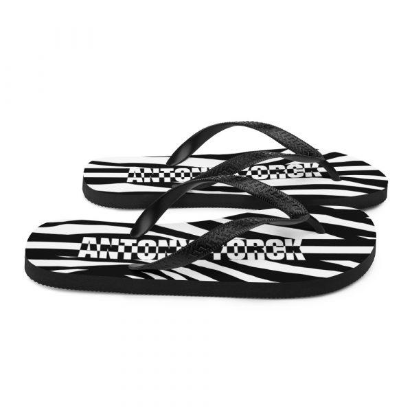 zehentrenner-sublimation-flip-flops-white-right-60bf569a36fb7.jpg