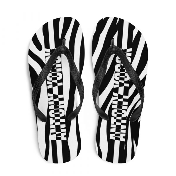 zehentrenner-sublimation-flip-flops-white-top-60bf569a36b6a.jpg