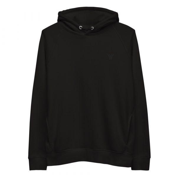 hoodie-unisex-eco-hoodie-black-front-60bde6132101b.jpg