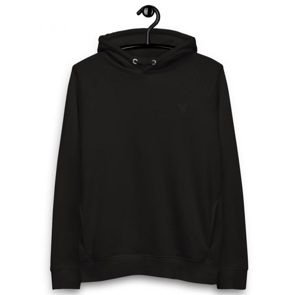 hoodie-unisex-eco-hoodie-black-front-60bde613210b3.jpg