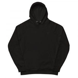 hoodie-unisex-eco-hoodie-black-front-60bde6c114981.jpg