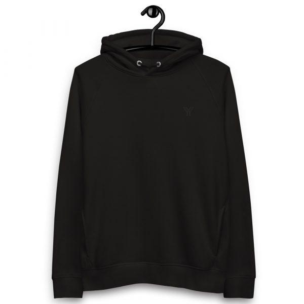hoodie-unisex-eco-hoodie-black-front-60bde6c114aa8.jpg