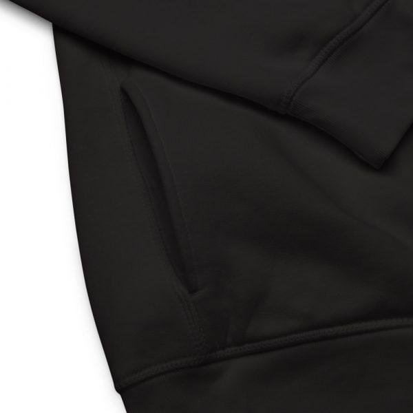hoodie-unisex-eco-hoodie-black-product-details-60bde6c114c37.jpg