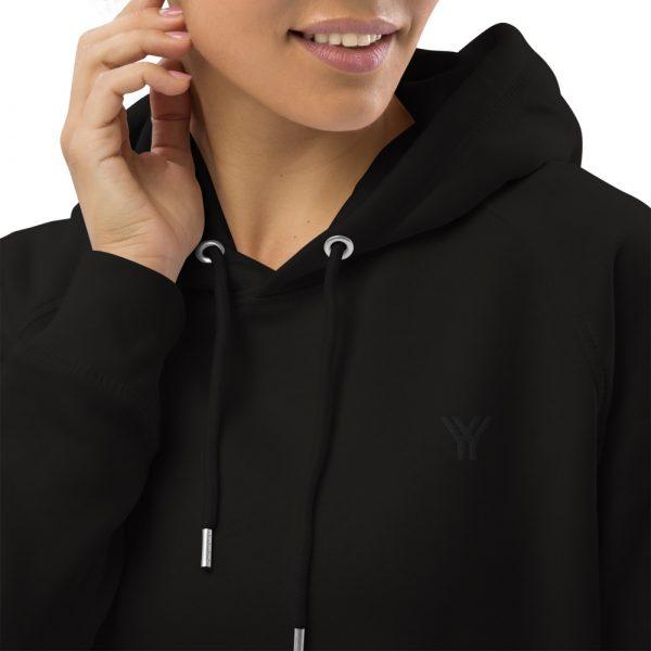 hoodie-unisex-eco-hoodie-black-zoomed-in-2-60bde6c114daf.jpg