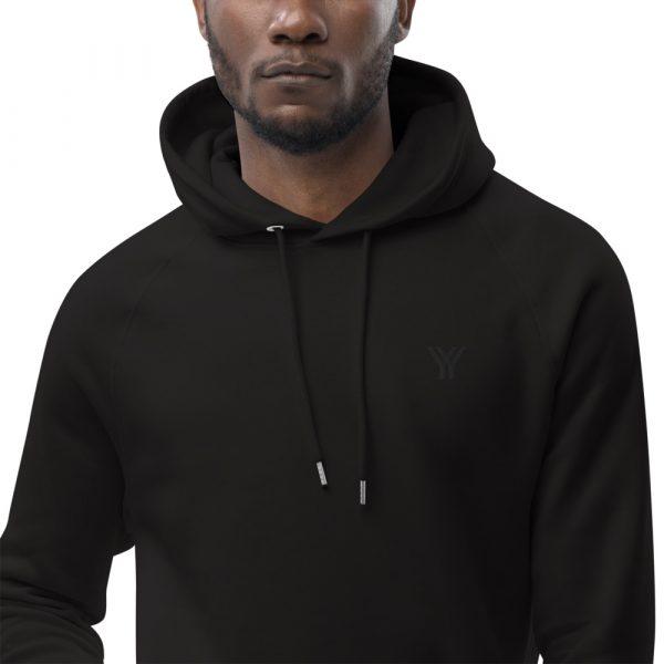hoodie-unisex-eco-hoodie-black-zoomed-in-60bde613211ed.jpg