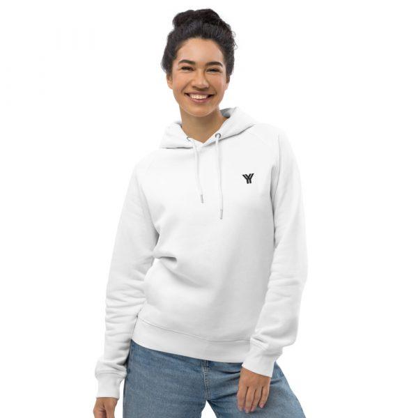 hoodie-unisex-eco-hoodie-white-front-60bde6c1153db.jpg