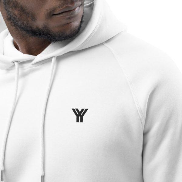 hoodie-unisex-eco-hoodie-white-zoomed-in-2-60bde61321ce0.jpg